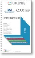 Immunology Pocket Guide